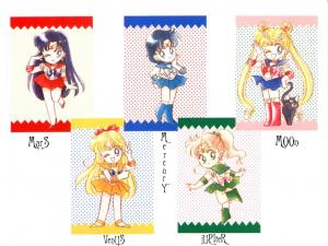 Sailor Moon Mini_414345arjenteam91024