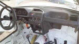 [Boboy] 205 Rallye Mini_41442320150829194726