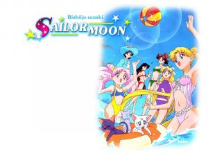 Sailor Moon Mini_415042fondecran800x600