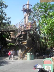 Disneyland Resort: Trip Report détaillé (juin 2013) Mini_417336BBBBBBBBBBBBBBBBB