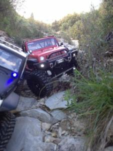 AXIAL SCX10 Jeep JK SHERIFF !! - Page 3 Mini_417351jeepjkSHERIFF23