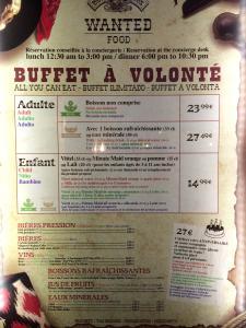 Le guide des restaurants de Disneyland Paris Mini_418224IMG5857