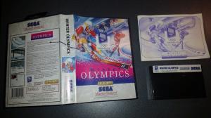 {VDS/ECH] mD JAP + sms tec toy + Game Gear JAP - Page 3 Mini_41849020170916003456