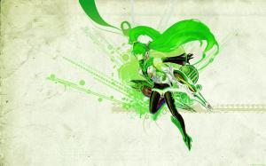 Vocaloid [Musique] Mini_419083492380