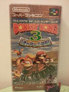 Play it Loud !!! Mini_425817DonkeyKongCountry3