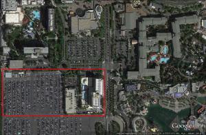 [Rumeur] Disney's Paradise Pier Hotel remplacé par un Resort Disney Vacation Club? Mini_428733PPierreplacement