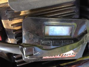 fuel pack vance help notice  Mini_433705IMG3963