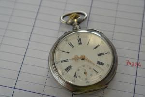 une montre gousset  Mini_437553SAM1065