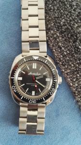 Vos montres russes customisées/modifiées - Page 5 Mini_437647IMG20170217142053