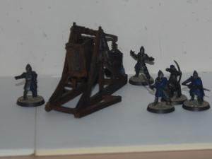 Nouvelles figurines - Page 2 Mini_440576CSC0453
