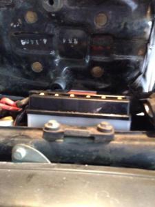 restauration 125 JX de mouaaaaaa Mini_44123011281690102052970323995971539159290n