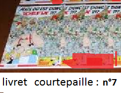Les recherches d'Ordralfabetix Mini_441469courtepaillelivrets2004
