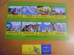 les trouvailles de Lolo49 - Page 2 Mini_442000008