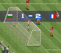 International Superstar Soccer - Fiche de jeu Mini_447678375