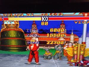 "Hiscores ""Street Fighter 2 Turbo"" Mini_448836DSCF09331"