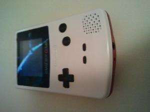 Repeindre une console Mini_44898120110812115150