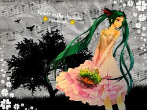 Vocaloid [Musique] Mini_452828469812