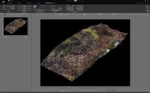 Importer objet 3ds ou dae avec texture Mini_454976screenshot