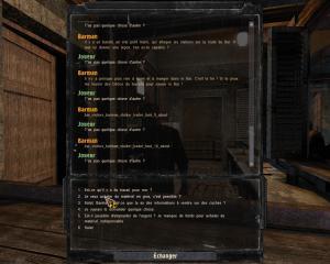 CoC: Modpack par [stason174] - Page 5 Mini_456565ssx091717235358l05bar