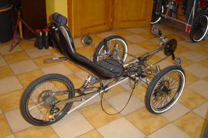 Trike idéal, ma dernière construction? Mini_457405DSC06036