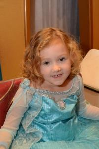 Pixie Dust Again - Page 3 Mini_457551DOWNTOWNDTDBBB7081536388