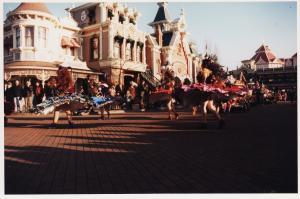 Vos vieilles photos du Resort - Page 15 Mini_459542CDF48