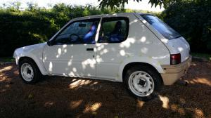 [Boboy] 205 Rallye - Page 3 Mini_46021120151004101112