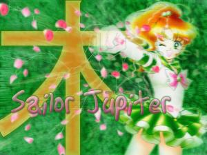 Sailor Moon Mini_4628978854
