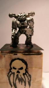 Chaos Space Marines : Collection Chapitre Perso. Mini_463322HPIM1018