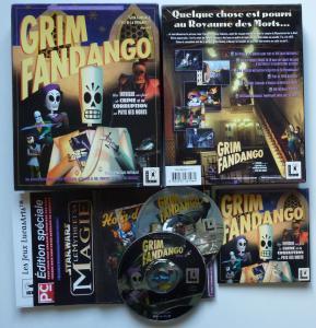 ~ [EST] Jeux PC: Monkey Island, Alone in ze dark, Killing Moon - Page 5 Mini_464064P1060439