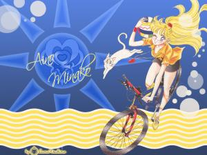 Sailor Moon Mini_465470189258