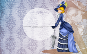 Sailor Moon Mini_465777vintageladyserenitywallpaperbyselinmarsoud5c1bhd