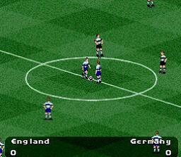 FIFA 98 : En Route pour la Coupe du Monde - Fiche de jeu Mini_472525244