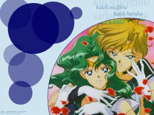 Sailor Moon Mini_474462Sailormoon21