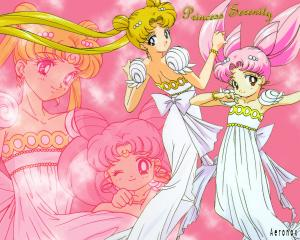 Sailor Moon Mini_474647princessserenity1280x1024