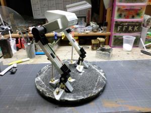 Robot de combat (mon pote robot) Mini_475081SAM0957