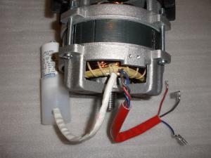 Branchement moteur électrique monophase de betonniere Mini_475613Moteur