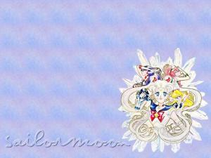 Sailor Moon Mini_475976smoon09800