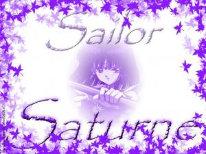 Sailor Moon Mini_476458ecran47