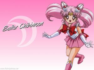 Sailor Moon Mini_479249wallpaperchibimoon02800600