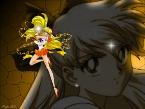 Sailor Moon Mini_479736135245