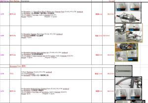 Ti Parts Workshop part I - Page 6 Mini_480505CatalogueTPW3