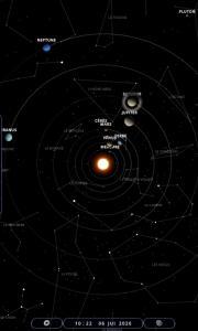 Solar 2020 Mini_482336Solar2020