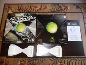 Ma boutique Master System et autres supports !! 03/06/11 Mini_482385SAM0529