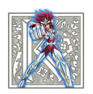 Saint Seiya Ω (Omega) - Saison 2 Mini_483621charaDetail04