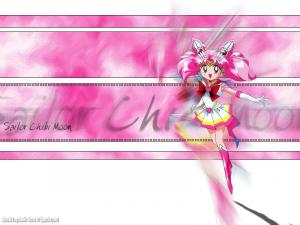 Sailor Moon Mini_484963chibimoon2800