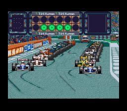 F1 Pole Position 2 - Fiche de jeu Mini_487117622