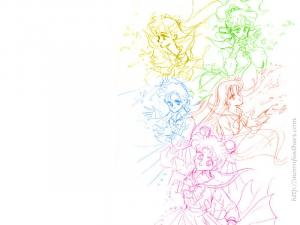 Sailor Moon Mini_489290wallpapers002