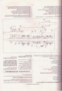 Ford 8630 PowerShift : problème d'embrayage ? Mini_489406555