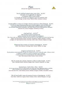 [Service à table] Yacht Club Mini_489474YachtClubDe769cembre2015C